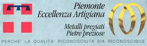 Gioielleria Rimella - Ornavasso (VB)